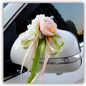 საქორწინო მანქანები
