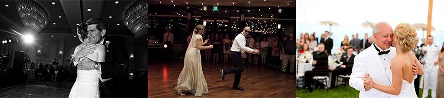 ქორწილის გასართობი პროგრამა